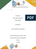 Unidad Pre saberes-  Pre - Tarea - Reconocimiento temáticas del cuso- Karen Angélica Londoño Berbeo - 1069733916.docx