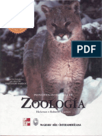 Principios Integrales de Zoología 10a Ed. - C. Hickman, L. Roberts, A. Parson (McGraw-Hill, 1998) (1).pdf