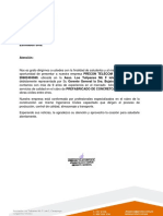 carta de presentacion-precon