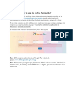 Cómo habilitar la app de Doble Aguinaldo.docx
