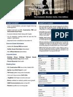 Dec/2/2010 - The Intelligent Investors Free UK edition