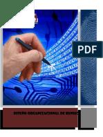 diseño organizacional reniec I.docx