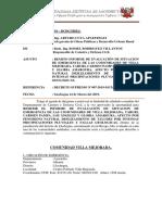 INFOME GEMERAL D. LLOCHEGUA.docx