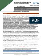 154203_GABARITO JUSTIFICADO - DIREITO PENAL (2).pdf