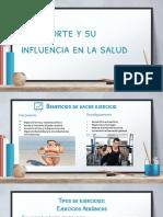 Diapositiva de bilogia 2.pptx