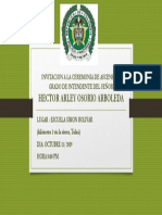 INVITACION ORIGINAL.pdf