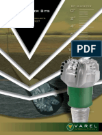 2006-2007varelfixedcutterbitscatalog-111213052209-phpapp02.pdf