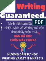 7.5_WRITING_GUARANTEED_DEMO.pdf