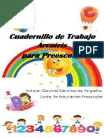 Cuadern¡llo de trabajo escolar.pdf