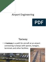 Airport engineering.pptx