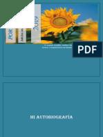 PORTAFOLIO PNFA INICIAL MILDA.docx