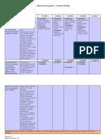Plan de clases grado 6.docx