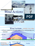AS windactions.ppt