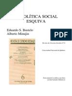 CYM - la-politica-social-esquiva.pdf