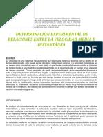 fisica-1.docx