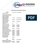 Receta Eliminacion Detroit6 DDL13 Y 15 MBE.pdf