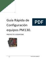 PM130-PLUS_QUICKSTART-SPA