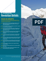 2016_CHAPTER-2_Plate-Tectonics-A-Scientific-Revolution-Unfold.pdf