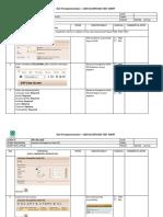 PTC.03.12.02_Revenue Recognition (with PS).docx