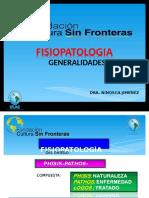 FISIOPATOLOGÍA UNIDAD I .pdf