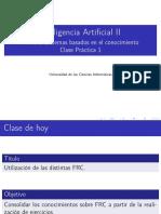 CP 1.pdf