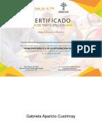 certificados maestras 4ver.pptx