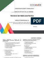 Módulo III Técnico en Mercadotecnia Segundo Año.pdf