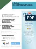 ndesantander.pdf