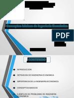 presentacioningenieriaeconomica-180721012948.pptx
