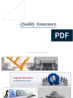 UNIT I QA.pdf