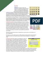 SISTEMA DE NUMERACION MAYA.docx