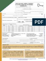 ENDIREH. Cuestionario A (INEGI 2016).pdf