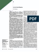 bmj00467-0017.pdf