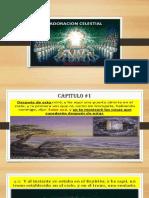 EXPOSICION ESCUELA BOBLICA.pptx