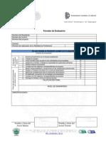 evaluacion de residencias 2009-2010 act.docx