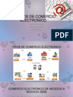 tiposdecomercioelectronico-140306235316-phpapp01.pdf