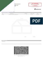BOL526685322.pdf