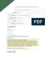 Evaluación U3 Seminario de Investigacion.MER.docx