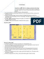 Volleyball Handout.pdf