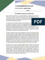 GUIA 11 PRESOCRÁTICOS.docx
