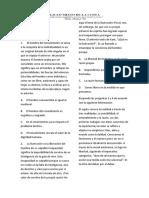 EXAMEN FIOSOFIA MODERNA.docx