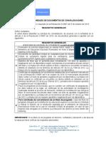 articles-350670_recurso_9