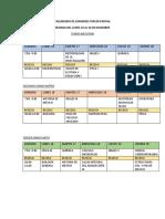 calendario examen final diciembre 19.docx