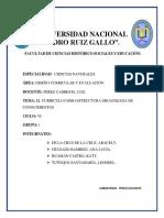 EL-CURRÍCULO-COMO-ESTRUCTURA-ORGANIZADA-DE-CONOCIMIENTO1 (2).docx