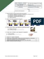 Examen_Gestión de residuos sólidos y líquidos.docx