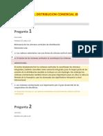 EXAMEN FINAL  DISTRIBUCION COMERCIAL.docx