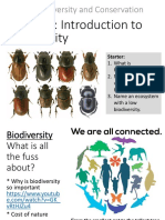 3.1-Introduction-to-Biodiversity.pptx