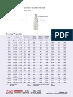 ACSR_DIN_EN_50182.pdf