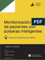 Monitorizacion_de_pacientes_con_pulseras_intelige_GARCIA_SANCHEZ_GALA_MARIA.pdf