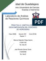 Reporte Práctica 2 Equipo 11.pdf